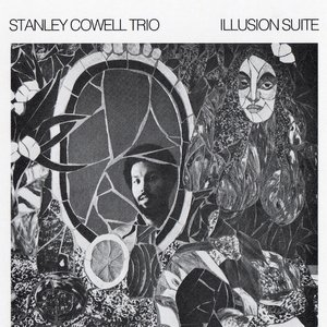 Аватар для Stanley Cowell Trio