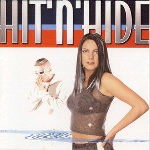 Hit 'n' Hide
