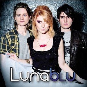 Avatar de LunaBlu