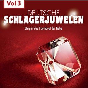 Schlagerjuwelen, Vol. 3