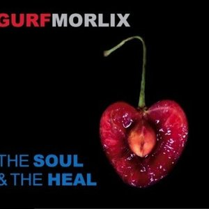 The Soul & the Heal