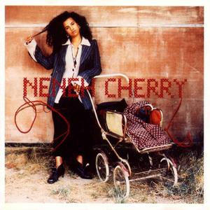 Neneh Cherry - Money love