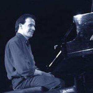Avatar for Iñaki Salvador Trio