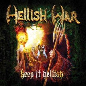 Keep It Hellish