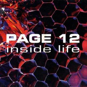 Inside Life