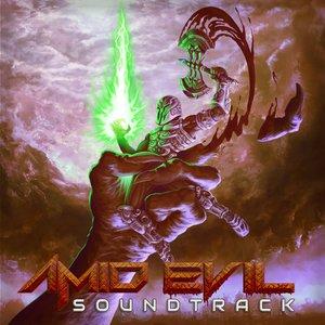 Amid Evil (Original Game Soundtrack)