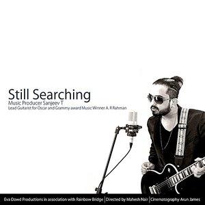 Still Searching - Single