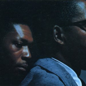 Avatar for Milt Jackson & John Coltrane