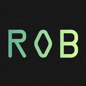 ROBdk97 için avatar