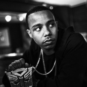 Avatar for Yung Berg