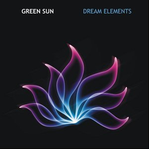 Dream Elements