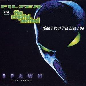 (Can't You) Trip Like I Do