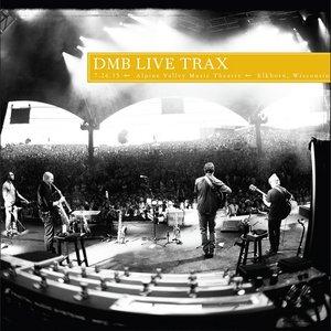 Live Trax Vol. 36