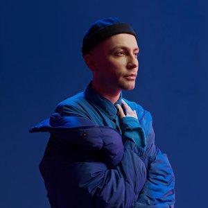 Avatar for Arek Kłusowski