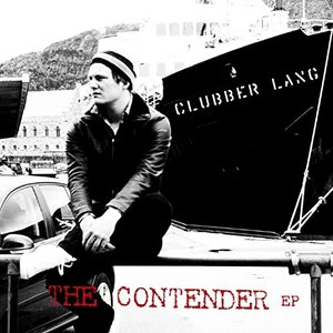 The Contender - EP