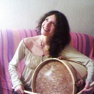 Avatar de Silvina Tabbush