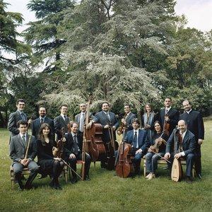 Avatar für Venice Baroque Orchestra