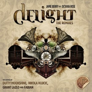 Delight Remixes
