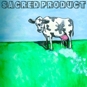 Avatar for Sacred Product