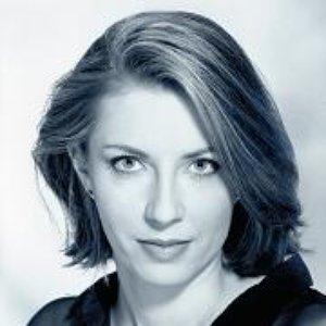 Avatar for Heather Schmidt