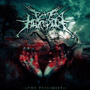 The Pessimist (EP)