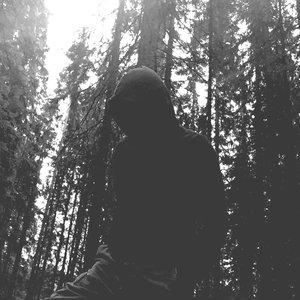 Аватар для Deprimerad