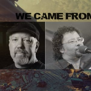 Avatar di We Came From Space