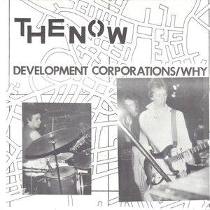 Development Corporations