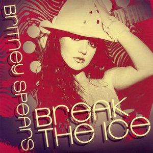 Break the ice (US remixes)