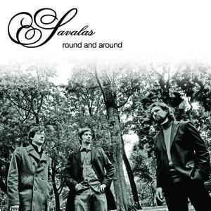 Round & Around
