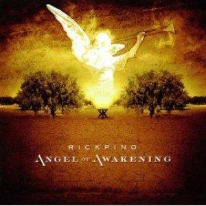 Angel Of Awakening