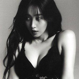 Imagem de 'Yuri'