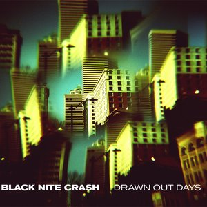 Drawn Out Days