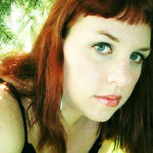 Avatar for Kristy Parker
