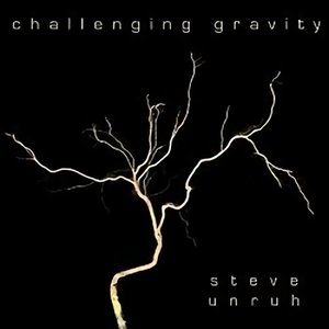 Challenging Gravity