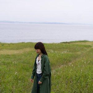 松本佳奈 のアバター