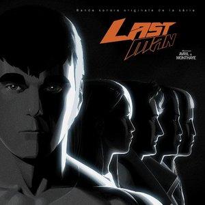 Lastman OST