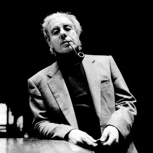 Avatar for Lalo Schifrin