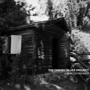 The Cherry Blues Project Remixes