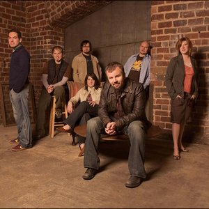 Image for 'Casting Crowns'