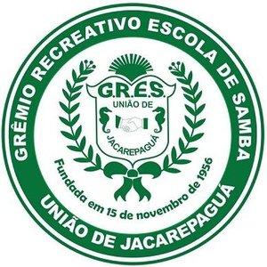 Avatar de União De Jacarepaguá