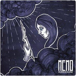 Memo - EP