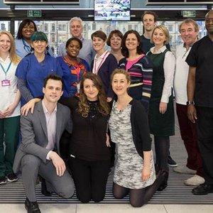 Avatar for The Lewisham and Greenwich NHS Choir