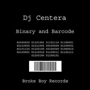 Binary and Barcode