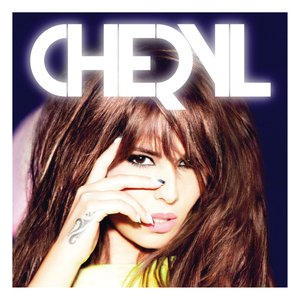 A Million Lights (Deluxe Version)