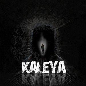 Imagen de 'Kaleya'