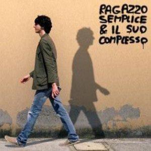 Avatar für Semplice, Ragazzo & Il Suo Complesso