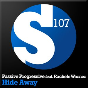 Avatar for Passive Progressive feat. Rachele Warner