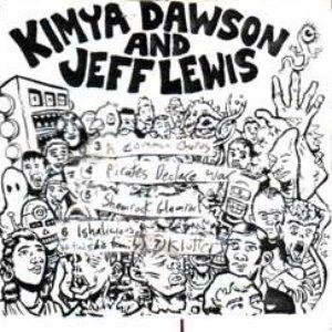Avatar for Kimya Dawson & Jeffrey Lewis