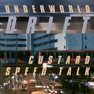 Custard Speedtalk